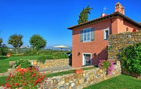 italian country homes florence villas luxury villa rentals close to florence