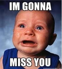 Funny I Miss You Memes - 100 funny i miss you memes
