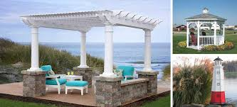 kaufmann outdoor furniture central islip osetacouleur