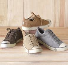 ugg womens tennis shoes 44 99 ugg evera s sneakers on sale 6pm com dealmoon