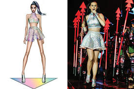 katy perry costume di count univer e duo todd talk about designing for katy s
