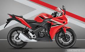 honda cbr models and prices honda cbr150 price in pakistan 2017 model honda heavy bike prices