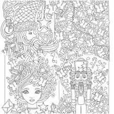 disney coloring pages coloring 4 kids disney