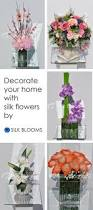 Home Decoration Flowers 329 Best Home Decor With Flowers Images On Pinterest Corporate