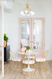 what u0027s on pinterest pastel colors u0026 unique dining room lamps