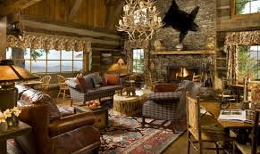 inspiring country style home interiors 20 photo home building