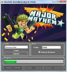 major apk free major mod unlimited coins apk mafave
