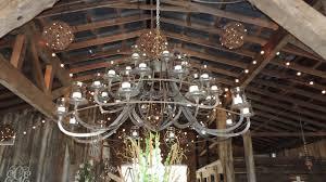 chandelier track lighting outdoor patio chandelier exterior