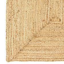 canap jonc de mer tapis en jonc de mer tapis de couloir en jonc de mer x with canap