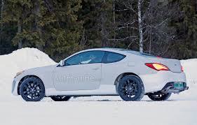hyundai genesis coupe turbo specs 2017 hyundai genesis coupe could use 480 hp turbo v6