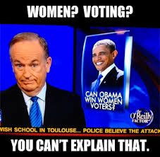 Bill Oreilly Meme - image 272712 bill o reilly you can t explain that know your
