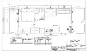 the gale floor plan plans fresh baby nursery georgian plan katharine mcgee author of