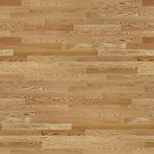 appalachian signature oak prestige aa floors toronto