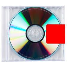 kanye west u2013 bound 2 lyrics genius lyrics