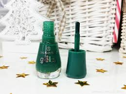 gel nails beautify your nails from genuine online stores essence the gel nail polish 50 i feel good mateja u0027s beauty blog