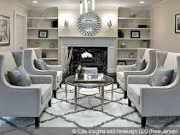 Accentuate Home Staging Design Group Home Staging Guide Realtor Magazine