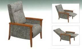 cool recliners foter