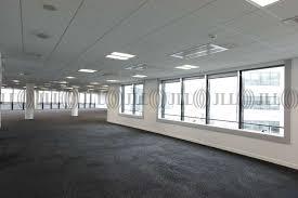 bureau de change noisy le grand au bureau noisy le grand meilleur de au bureau noisy le grand