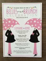 baby shower invitations for girls zebra barberryfieldcom