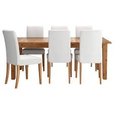 ikea glivarp extendable table stunning ikea glivarp extendable table extension leaf included home