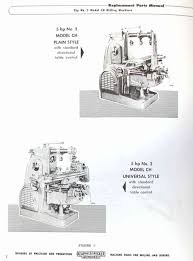 100 john deere 3240 manual kubota l3240 3rd funtion valve