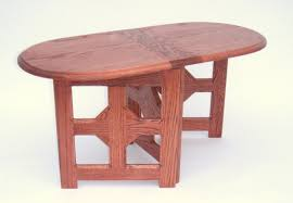 Folding Coffee Table Uk Folding Coffee Table In Creative Solid Oak Fing Coffee Table S
