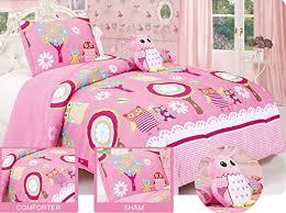 Frozen Comforter Full Frozen U201d 7 Pc Full Reversible Comforter Set U2013 Let U0027s Buy Bedding