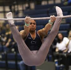 men s penn state men s gymnastics official athletic site