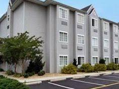 Comfort Suites In Salisbury Nc Comfort Suites Salisbury Nc United States North America