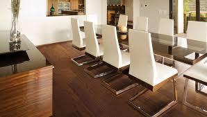 dining room superb cork flooring cheap laminate flooring