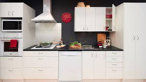 white kitchen appliances diy inspiration mitre 10