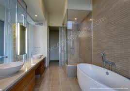 One Bedroom Apartments Las Vegas Apartments Vdara Penthouse One Bedroom Suite Las Vegas