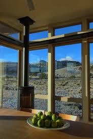 best ideas about fireplace between windows on wonderful zhydoor