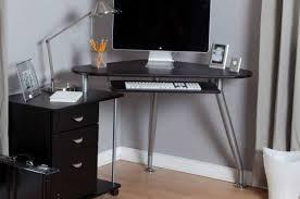 Trestle Computer Desk Desk Multifunctional Desks For Small Spaces Beautiful Computer