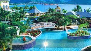 best for honeymoon 10 best honeymoon locations around the world