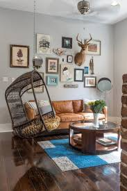 25 best eclectic living room ideas on pinterest dark blue walls