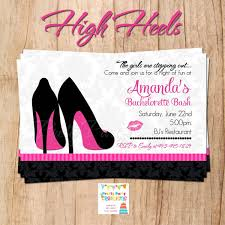 Js Prom Invitation Card Designs Prom Night Invitation Iidaemilia Com