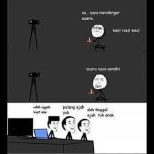 Meme Herp - herp uji nyali meme herp lucu indonesia facebook