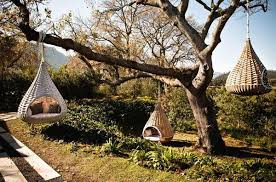 backyard escapes style pantry backyard escapes design inspiration