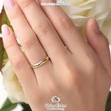 3mm diamond shino eclat rakuten global market k18yellow gold wedding band