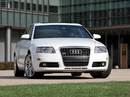 100 ideas 2008 audi s6 specs on evadete com