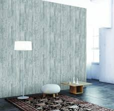 temporary wall paper woodgrain textured pewter removable wallpaper twinkle twinkle