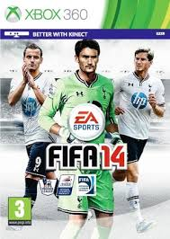 sports photo albums ea sports fifa fifa 15 ultimate team top ranked players lyrics