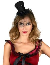 maquillage gothique homme maquillage gothique de veuve pour halloween deguisetoi