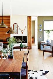 Home Decor Magazines South Africa by Best 20 House Plans South Africa Ideas On Pinterest Single