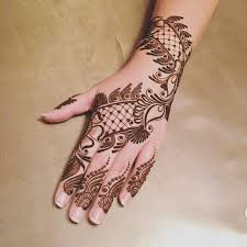 ideas and instructions for the henna tattoo itself hum ideas