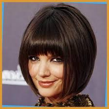 what is a swing bob haircut 30 stylish inverted bob haircut slodive intended for swing bob