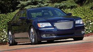 2012 chrysler 300 mopar luxury conceptcarz com