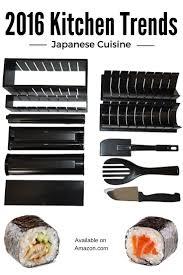 47 best gadgets u0026 gears images on pinterest kitchen gadgets