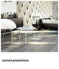 flooring store carpet hardwood laminate floors area rugs